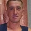 Коля Куленков, 30, г.Новосибирск
