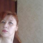 Елена 41 Ижевск
