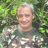 Ангел, 50, г.Москва