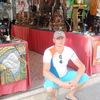 Василь, 43, г.Мадрид