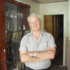 Михаил, 63, г.Самара