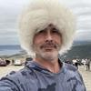 ОСМАН, 46, г.Вязьма