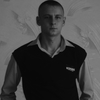 Alecsandr, 28, г.Первомайское