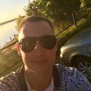 Эльдар, 32, г.Нефтекамск