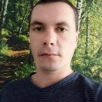 Михаил, 31 год, Стрелец, Аскино