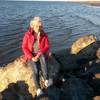 Татьяна, 59, г.Воркута