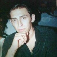 Pavlos, 41 год, Близнецы, kalithea