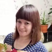 Екатерина, 38, г.Ишим