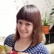 Екатерина 38 лет (Стрелец) Ишим
