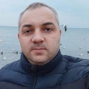 Андрей 35 Сочи