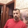 Жека Ванин, 39, г.Курск