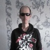 саша, 34, г.Белогорск