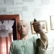 Макс 30 Чернигов