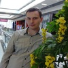 Oleg, 28, Lokhvitsa