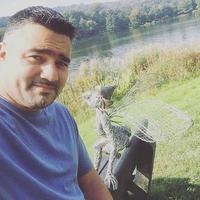 Micheal Smith, 58 лет, Весы, Буффало