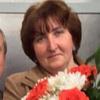 Elena, 50, Volosovo