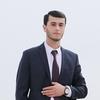 sino, 26, г.Душанбе