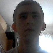 Дмитрий, 29, г.Звенигород