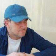 Андрей, 49, г.Прохладный