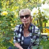 Elena, 55 лет, Дева, Лондон