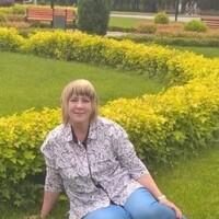 ♦ Elena♦, 44 года, Скорпион, Тула