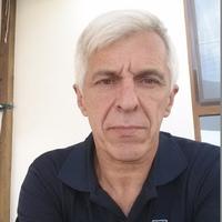 Юрій, 57 лет, Водолей, Хмельницкий