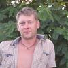 Aleksandr, 38, Tuchkovo