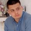 Артем, 25, г.Краснодар