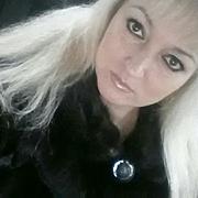 Оксана, 38, г.Ногинск