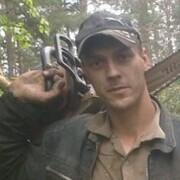 Александр, 30, г.Сузун
