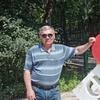 Viktor, 48, Svobodny
