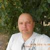 Роман, 44, г.Берислав