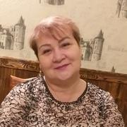 Татьяна 62 Атырау