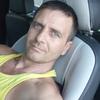 Евгений, 40, г.Измаил