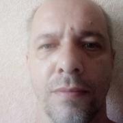 Ефим 43 года (Рак) Саратов
