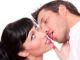 Что в женщинах сводит с ума мужчин