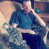 Андрей, 47, г.Нижняя Тура