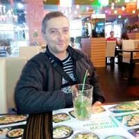 Вальдемар, 36 років, Телець, Львів