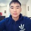 Адыл, 20, г.Бишкек