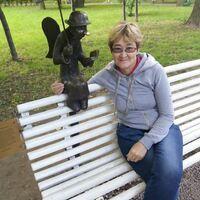 Наталья, 56 лет, Рыбы, Санкт-Петербург