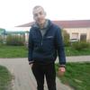 Александр, 28, Полтава