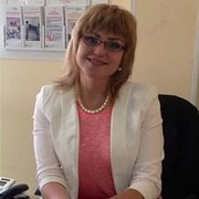 Елена Александровна, 38, г.Новобурейский