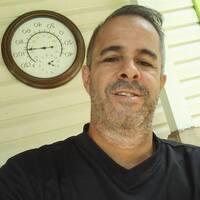 Bill, 51 год, Водолей, Буффало