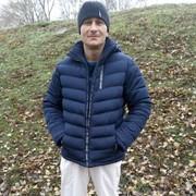 владимир, 39, г.Красный Сулин