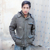 nomi, 30, г.Исламабад