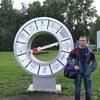 вова, 32, г.Камень-Рыболов