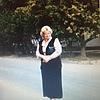 Наталья, 63, г.Москва
