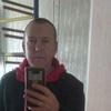 Misha, 53, Belogorsk