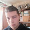 Alexandr, 20, г.Калининград