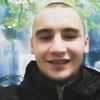 Евгений, 23, г.Канев